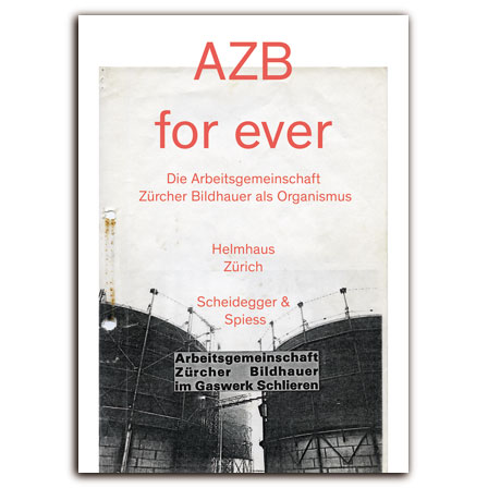 AZB for ever