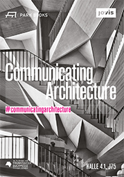 Communicating Architecture