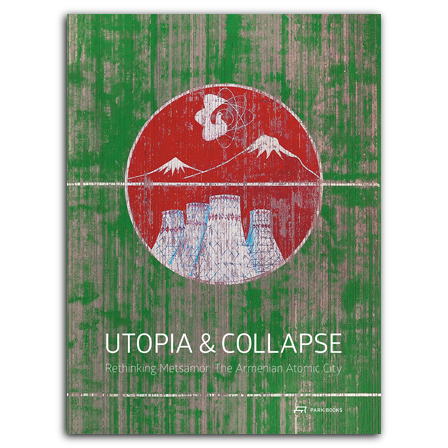 Utopia & Collapse