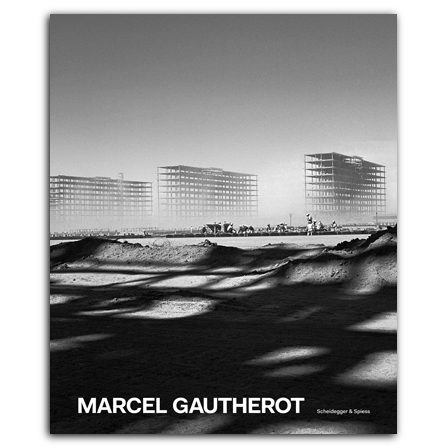 Marcel Gautherot