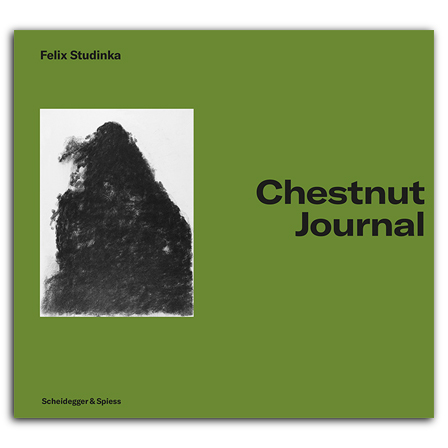 Chestnut Journal
