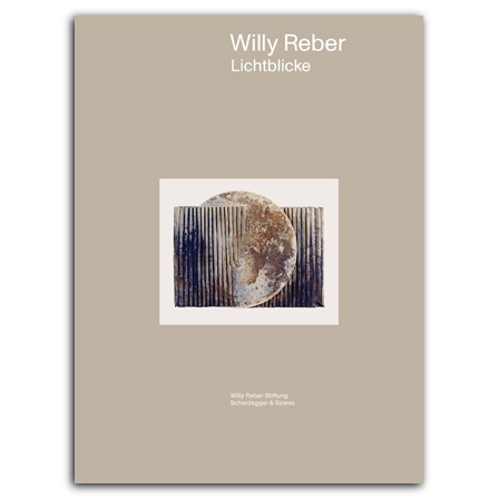 Willy Reber