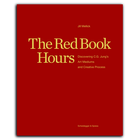 The Red Book Hours